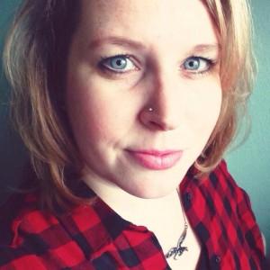 Pasfoto Tessa Gronert-Lendering (002)