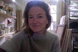 ProfielfotoVZ Rosa Peters