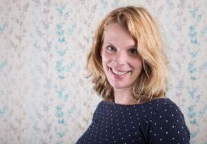 Annemarie Timmermans